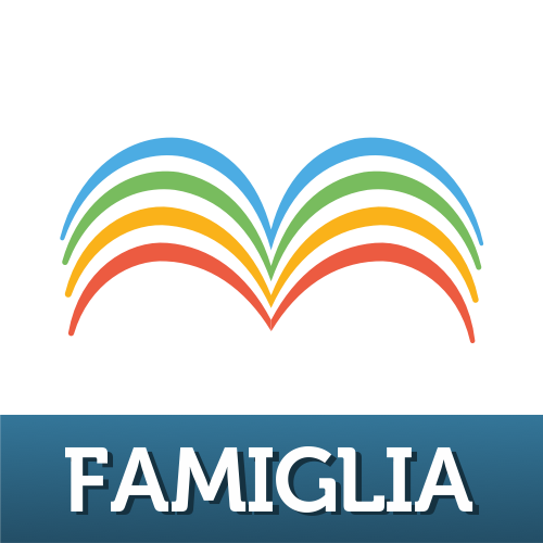 COME RECUPERARE  LA PASSWORD DI ARGO SCUOLANEXT FAMIGLIE