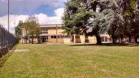 Scuola-COLIBRI