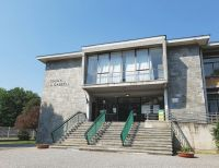 Scuola-GABELLI