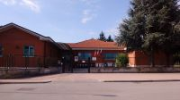 Scuola-GIROTONDO