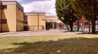 Scuola-MARCO-POLO